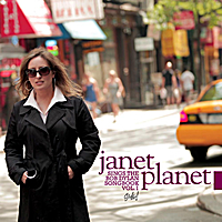 Janet Planet sings Dylan  cover.jpg (200x200)