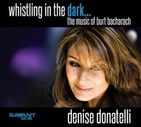 Denise Find a Heart Cover Hi Res.jpg (199x200)